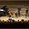"""ArgEnTango se apropie de final cu turneul """"Piazzolla, o poveste autentică"""""""