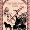 Festivalul Tradiţiilor Româneşti de la Praga