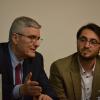 """Daniel Dăianu, la Madrid: """"Democraţia este în pericol în Europa"""""""
