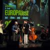 EUROPAfest 2016 și-a desemnat câștigătorii