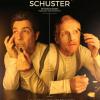 Programul spectacolelor de teatru, la Arcub