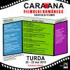 O poveste de dragoste… filmul românesc, în weekend, la Turda
