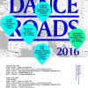 Programul CNDB în 2016