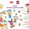 Copilăria și eroii săi, sărbătoriți de mărcile poștale românești