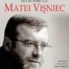 Întâlnire cu Matei Vișniec, la Universitatea Hyperion