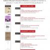 Editura Muzeul Literaturii Române, la Bookfest 2016