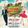 """Începe Festivalul """"Opera Copiilor""""!"""
