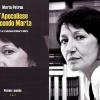 Poeme de Marta Petreu, în limba italiană