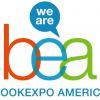 România, la BookExpo America 2016