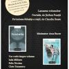 Editura frACTalia lansează noi titluri la Bookfest