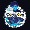 "Program și reguli de acces, la ""East European Comic Con"""