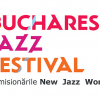 Bucharest Jazz Festival 2016 deschide sesiunea de înscrieri la New Jazz Works