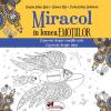 """Lansare de carte: """"Miracol în lumea emoțiilor"""""""