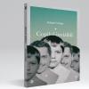 """Întâlnire cu reputatul psihoterapeut Gáspár György și """"Copilul invizibil"""", la Bookfest 2016"""