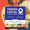 """Design local pe scena globală"", la Conceptual Lab"