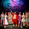 """""""Don Pasquale"""", spectacol de operă pentru copii, la Timișoara"""