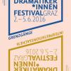 Două spectacole de la Cluj, la festivalul de dramaturgie Dramatiker*innenfestival din Graz