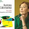 """Nou în Seria de autor Aurora Liiceanu: """"Ea şi El. Biografia unei relaţii"""""""