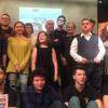 """19 premii, la a 19-a ediţie a Festivalului Naţional de Teatru pentru Liceeni """"Jos Pălăria"""""""