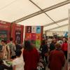 GAUDEAMUS Oradea 2016, un eveniment peste aşteptări