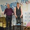 Gala Comediei Românești