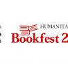 Humanitas, la Bookfest 2016