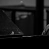 Recital al pianistului Ioan-Dragoş Dimitriu, la ICR Viena