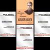 Lansări de carte ale Editurii Universității din București, la Bookfest 2016