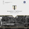 """Lansarea Campaniei """"Oamenii Timpului"""" RO+, ediția a III-a, 2016, la Sibiu"""