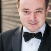 Concert 100% Brahms, cu pianistul de talie internațională Matei Varga