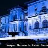 """""""Noaptea Muzeelor"""", la Palatul Cotroceni"""