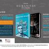 Întâlnire cu matematicianul francez Cédric Villani, laureat al Medaliei Fields, la Librăria Humanitas de la Cișmigiu