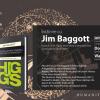 Întâlnire cu Jim Baggott, autor britanic de cărți de filosofia și istoria științei