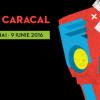 """Start pentru atelierul """"Primul meu film documentar #7 Caracal""""!"""