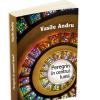 """""""Peregrin în centrul lumii"""", de Vasile Andru"""