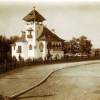 """""""Vila cu clopoței"""" își redeschide porțile (1906-2016)"""