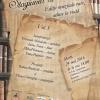 """Romantism, tango și valsuri celebre pentru acordeon, în """"Stagiunea de colecție"""" de la Biblioteca Națională"""