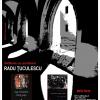 Seară literară dedicată scriitorului român Radu Țuculescu, la ICR Tel Aviv