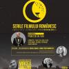 """Proiecția interviului – film documentar """"Regele Mihai I –Nimic fără Dumnezeu"""", cu Irina-Margareta Nistor"""