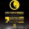 Lectură publică în avanpremieră cu scriitorul Cătălin Mihuleac, la Serile Filmului Românesc 2016