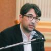 """""""Identitatea lui Constantin Brâncuși"""", conferinţă susținută de Sever Voinescu, la Viena"""