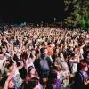 Peste 10.000 de bucureșteni au sărbătorit cultura alternativă, la Sound & Vision Festival #2
