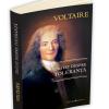 """""""Tratat despre toleranţă"""", de Voltaire"""