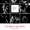 """""""Un Minut de Dans sau UF!!!"""", un spectacol de succes al maestrului Gigi Căciuleanu, la Teatrul Mic"""