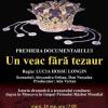 """Premiera documentarului """"Un veac fără tezaur"""", regia Lucia Hossu Longin, la Institutul Cultural Român"""