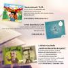 Editura Casa Radio la Salonul Internaţional de Carte Bookfest 2016