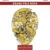 """""""Inovaţie"""", la Festivalului Internaţional de Teatru Radiofonic """"Grand Prix Nova""""- ediţia a IV-a"""