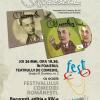 """""""Ora veselă"""" se aude la Festivalul Comediei Româneşti"""