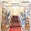 1 iunie, la Muzeul Naţional Cotroceni