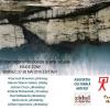 """Festivalul Internațional de Poezie și Arte Vizuale """"Inside Zone"""", ediția a patra"""